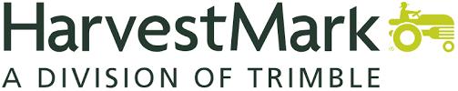 Trimble HarvestMark