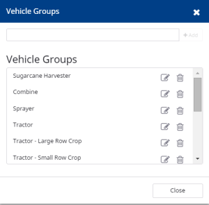 Fleet_ManageVehicleGroups
